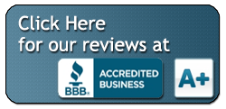 Better Business Bureau review for California Auto Brokers