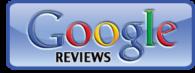 google_review_button2