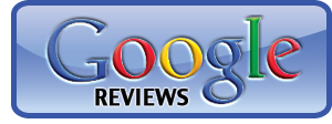 google_review_button2