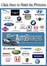 San Diego Auto Broker Service Request