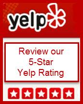 California Auto Broker Car Lease Brokers Yelp Rating