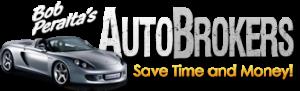 California Auto Broker Car Lease Brokers
