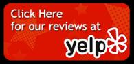 5 Star Yelp Ratings