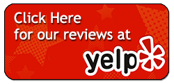 5 Star Yelp Ratings