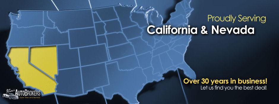 California-and-Nevada-slide